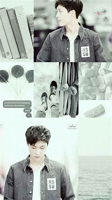 Aesthetic Dengan Gambar Pacar Pria Kpop Exo