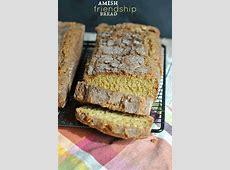 amish brownies_image