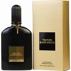 black orchid by tom ford eau de parfum spray 1 7 oz