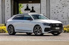 new 2019 audi q8 for sale special pricing legend