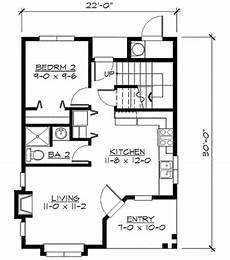 cottage house plans for narrow lots plan 23397jd narrow lot cottage with options house