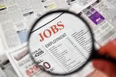 posta da casa mps annunci di lavoro offerte concorsi e consigli per