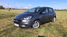 opel corsa d occasion 1 4 90 edition lormont carizy