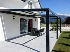 auvent design pour terrasse les 25 meilleures id 233 es de la cat 233 gorie auvent terrasse