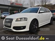 Audi Vehicles With Pictures Page 311