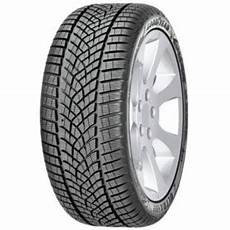 goodyear ultragrip performance g1 215 55 r17 98v xl mfs ab