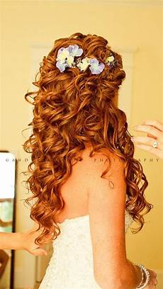 super cute curly hair do makeup nails and hair prom hairstyles for hair hair styles