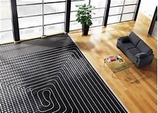 sistemi di riscaldamento a pavimento sistemi di riscaldamento a pavimento ecologici e funzionali