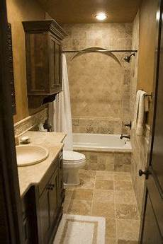small bathroom bathtub ideas mariner bath mediterranean bathroom charles martin custom homes tuscan