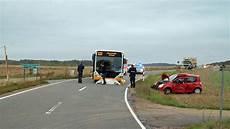 T 246 Dlicher Unfall Bei Feilbingert Auto Gerammt