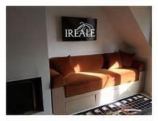 ireale tapissier d 233 coration ireale75 sur