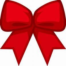 Clipart Butterfly Ribbon Gambar Pita Kupu Kupu Png