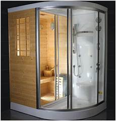 cabina doccia con sauna e bagno turco box doccia con sauna e bagno turco 29 best cabines de