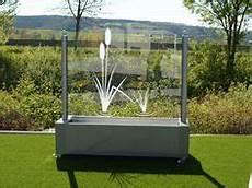 Die Besten 25 Windschutz Glas Ideen Auf