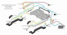 Twinturbo Net Nissan 300zx Forum 300zx Low Boost Issue