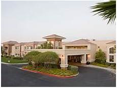 Heritage Pointe Apartments Henderson Nv by Independent Living In Henderson Nv Alternatives For Seniors