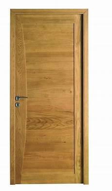 porte d int 233 rieur en bois massif au style scandinave