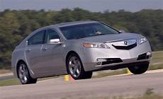 2010 acura tl sh awd review 2010 acura tl sh awd manual