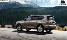 Nissan Patrol 2017 - nissan patrol 2017 prices and specifications in uae car