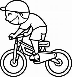 image vélo à imprimer luxe dessin de velo a colorier mademoiselleosaki