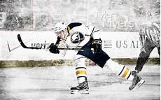 Hockey Backgrounds