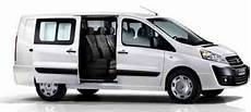 fiat 9 sitzer 9 seater car hire cheap rentals 9seatercarhire org uk