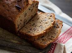 8 easy upgrades for better banana bread serious eats