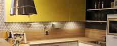 idee illuminazione interni illuminazione a led per la casa idee per interni ed