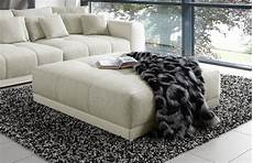 big sofa sam samy big sofa in beige wei 223 von jockenh 246 fer m 246 bel letz