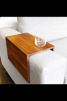 tablett für sofa sofa tablett decoration home furniture apartment needs