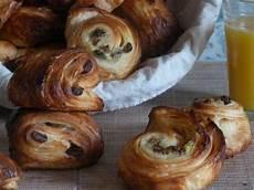 Les Meilleures Recettes De Croissants Et P 226 Te 224 Croissant