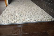 italienne bac pose de carreaux 15x60 imitation lame de bois lyon rh 244 ne 69