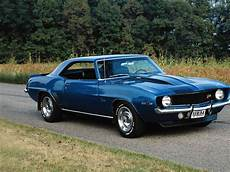 classic car wallpapers popular automotive