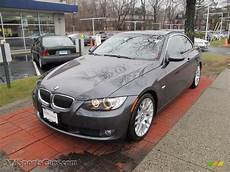 2008 bmw 3 series 328i convertible in sparkling graphite
