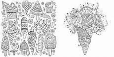 Malvorlagen Jahreszeiten Quest Malvorlagen Urwald Quest Tiffanylovesbooks