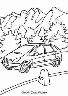 malvorlagen rennauto xsara tiffanylovesbooks