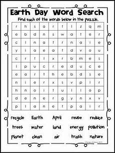 166 best earth day activities images pinterest teaching ideas classroom ideas and earth