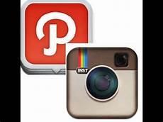 Gambar Foto Dari Path Instagram