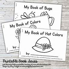 printable reading books for beginners summer book series free printable