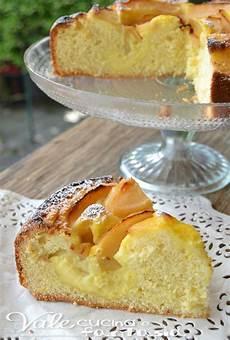 torta di mele e crema pasticcera fatto in casa da benedetta torta di mele e crema pasticcera senza burro e olio