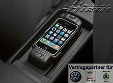 original audi ladeschale apple iphone 6 6s handyadapter
