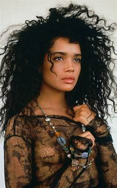lisa bonet young who wore it better celebrity moms in the 90s or their