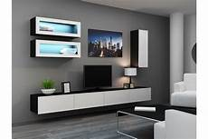meuble tv design meuble tv design suspendu bino design