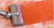 teppichreinigung selber machen teppichreiniger aus speisest 228 rke natron und essig rezept