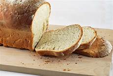 classic white bread blissfully delicious