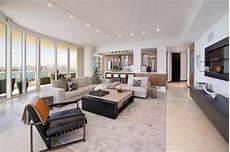 moderne leuchten wohnzimmer 40 bright living room lighting ideas