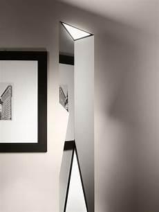 de majo illuminazione illuminazione de majo design presenta bilbao e marinella