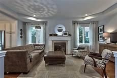 living room benjamin moore bunny gray paint pinterest