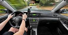 assurance conducteur moins cher motorcycle insurance assurance moto moins cher pour conducteur