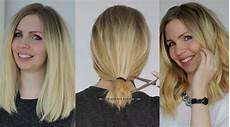 Pin Auf And Hair